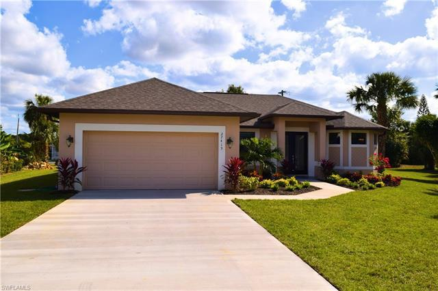 For Sale in IMPERIAL OAKS Bonita Springs FL