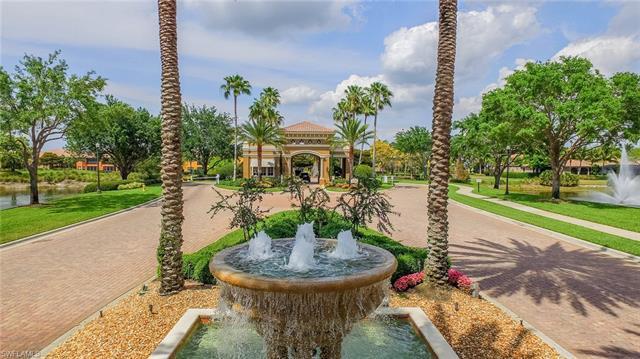 9581 Monteverdi Way, Fort Myers, Fl 33912