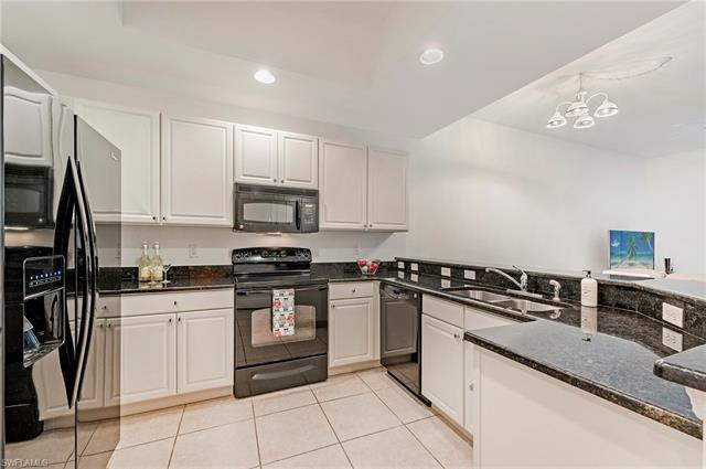 For Sale in PALMETTO COVE Fort Myers FL