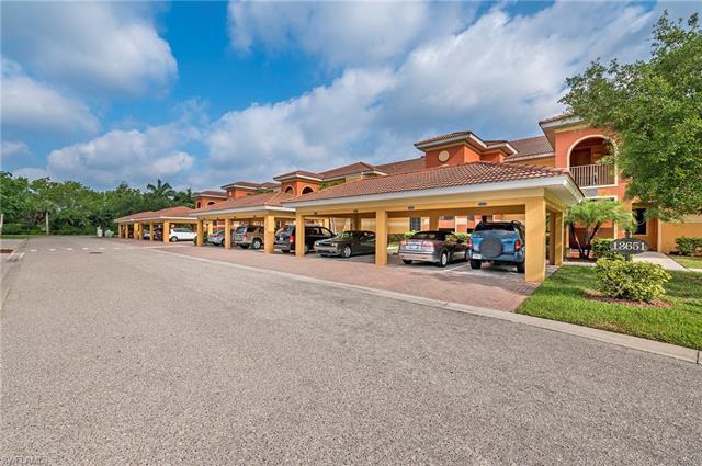13651 Julias Way #1417, Fort Myers, Fl 33919