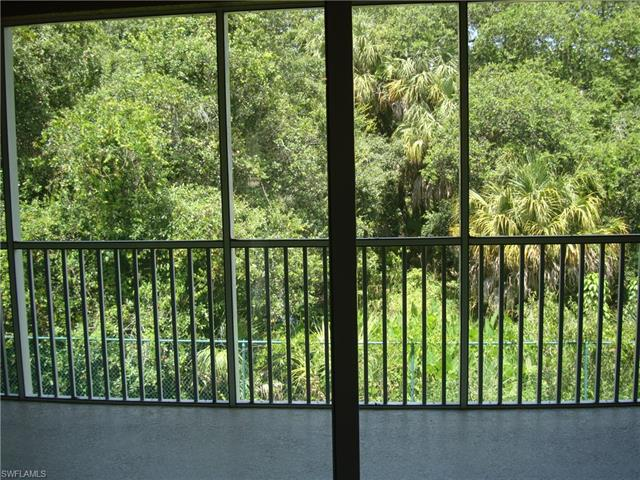 1057 Winding Pines Cir #203, Cape Coral, Fl 33909