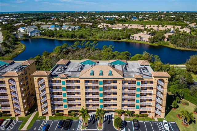 For Sale in THE CARLYSLE Bonita Springs FL