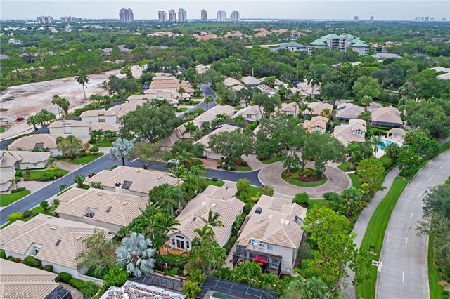 3631 Sawgrass Ct, Bonita Springs, Fl 34134