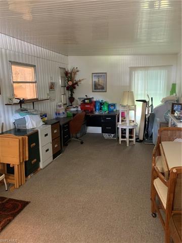27585 Hoenie Dr, Bonita Springs, Fl 34135