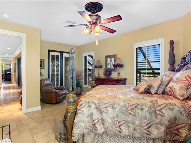 17860 Grey Heron Ct, Fort Myers Beach, Fl 33931