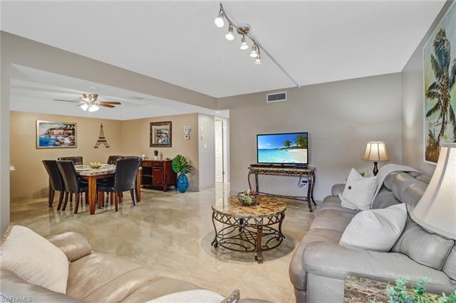 25710 Hickory Blvd #210a, Bonita Springs, Fl 34134
