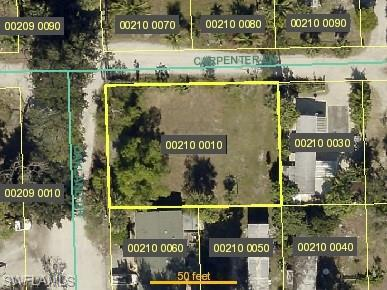 For Sale in OAKLAND PARK TRAILER SITES Bonita Springs FL