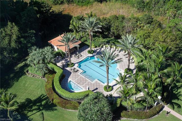 23650 Via Veneto #301, Bonita Springs, Fl 34134