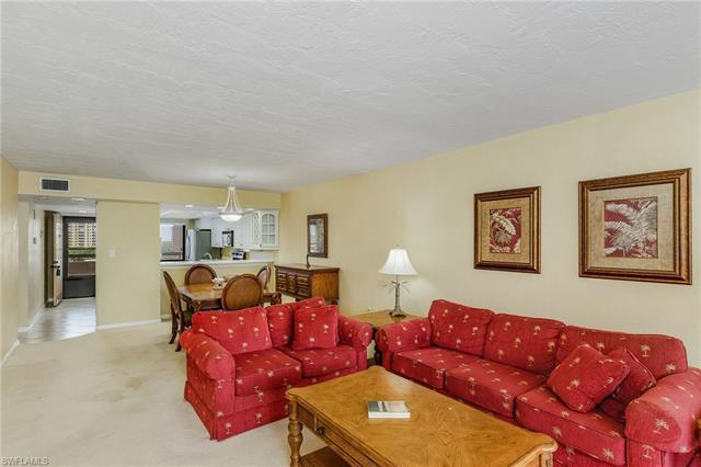 8400 Estero Blvd #504, Fort Myers Beach, Fl 33931