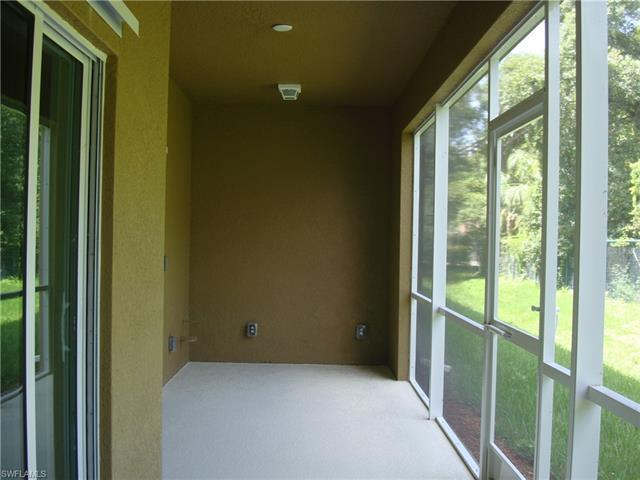 1057 Winding Pines Cir #104, Cape Coral, Fl 33909