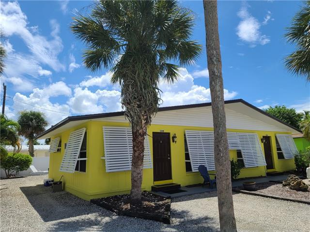 100 Jefferson St, Fort Myers Beach, Fl 33931