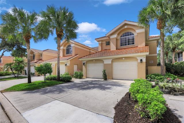 25220 Pelican Creek Cir #203, Bonita Springs, Fl 34134