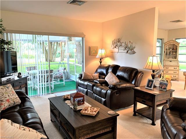 1512 Tropic Ter, North Fort Myers, Fl 33903