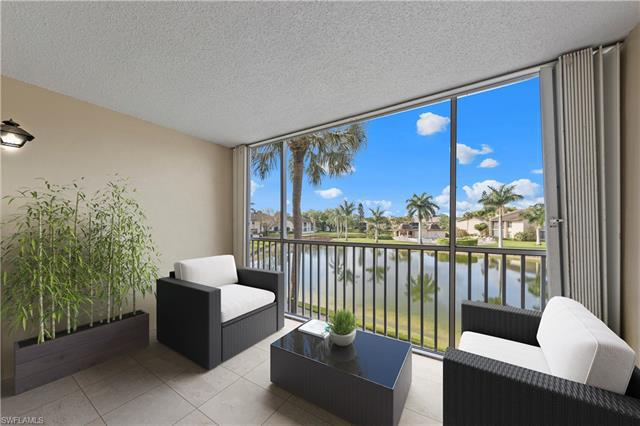 For Sale in COUNTRY CLUB GARDENS Naples FL