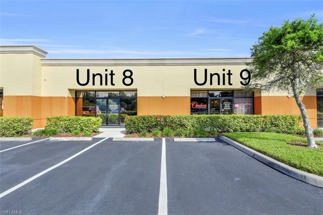For Sale in  Bonita Springs FL