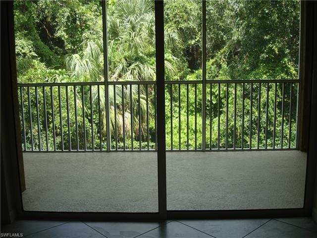 1057 Winding Pines Cir #201, Cape Coral, Fl 33909