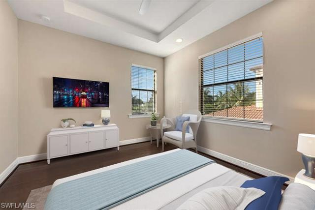 4510 Colony Villas Dr #2, Bonita Springs, Fl 34134