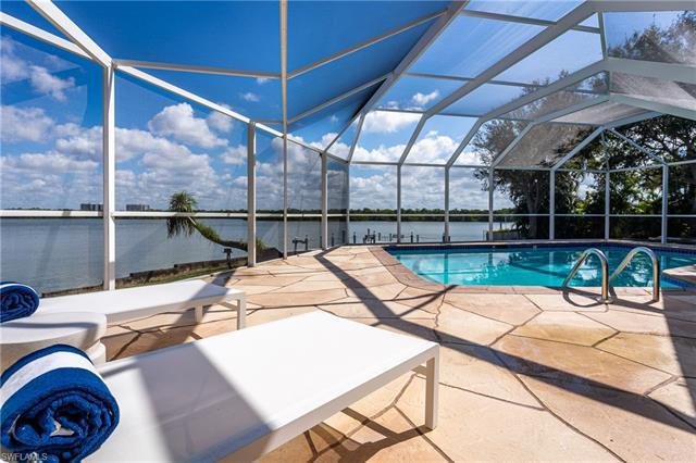 26888 Mclaughlin Blvd, Bonita Springs, Fl 34134