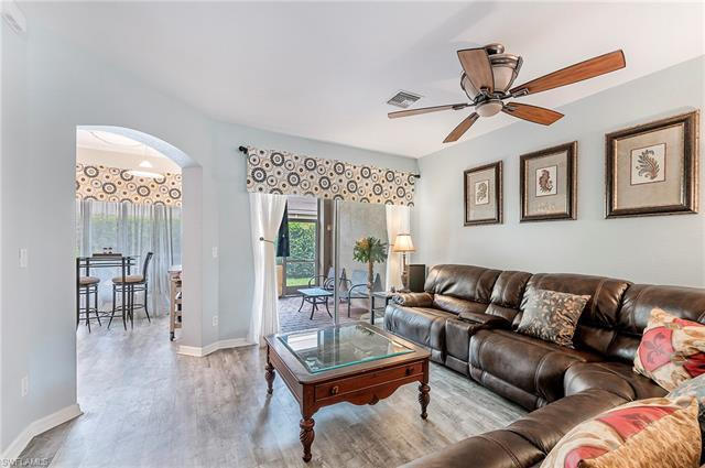For Sale in TIMBERWALK Fort Myers FL