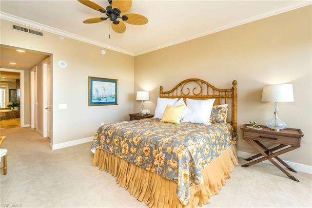 23750 Via Trevi Way #1003, Bonita Springs, Fl 34134