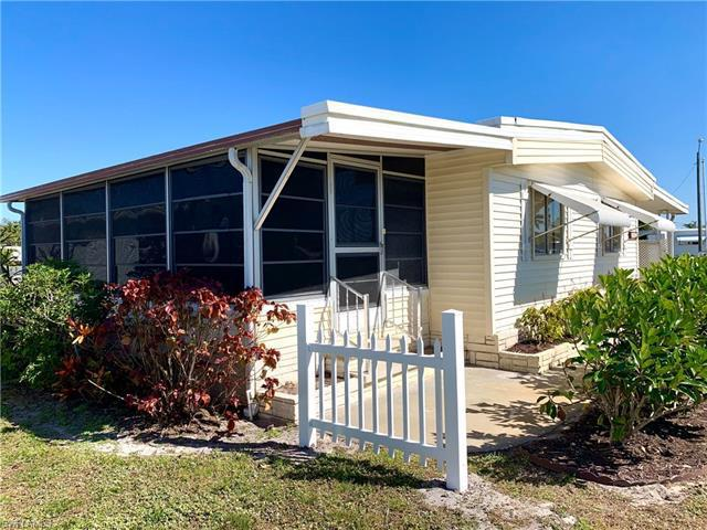 For Sale in IMPERIAL HARBOR Bonita Springs FL