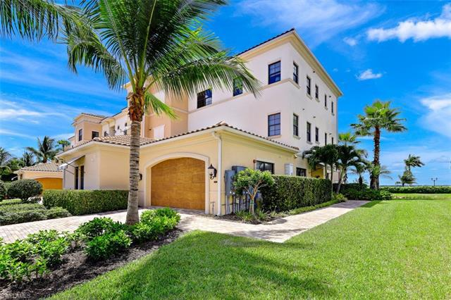 New listing For Sale in RAVENNA Miromar Lakes FL