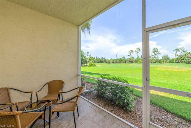 For Sale in STONEYBROOK Estero FL