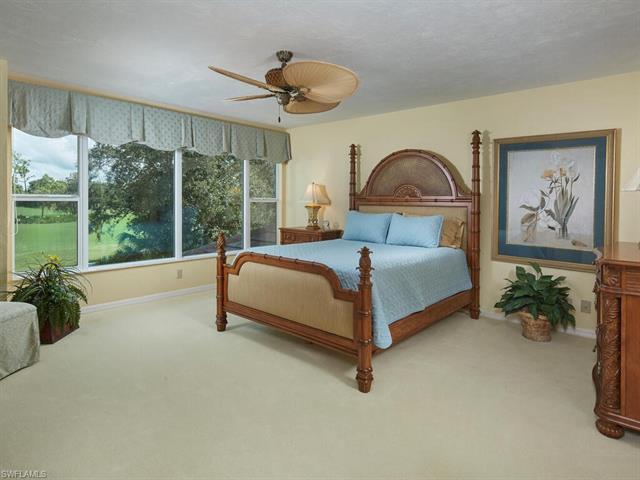 26880 Wedgewood Dr #202, Bonita Springs, Fl 34134