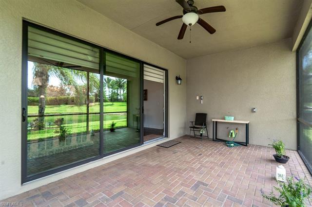 11558 Meadowrun Cir, Fort Myers, Fl 33913