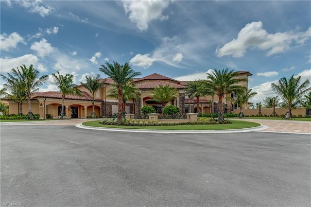 28041 Bridgetown CT 5522 for sale in BONITA NATIONAL GOLF AND COUNT Bonita Springs FL 34135