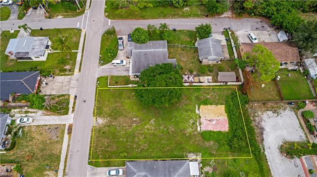 27603 Horne Ave, Bonita Springs, Fl 34135