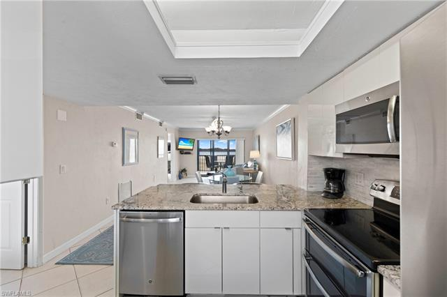 8350 Estero Blvd #334, Fort Myers Beach, Fl 33931