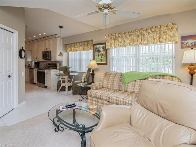 13205 Sherburne Cir #204, Bonita Springs, Fl 34135