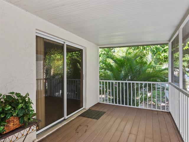 6117 Montego Bay Loop, Fort Myers, Fl 33908