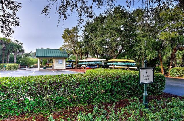 25110 Goldcrest Dr #211, Bonita Springs, Fl 34134