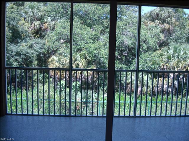 1057 Winding Pines Cir #204, Cape Coral, Fl 33909