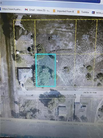 Lehigh Acres, Fl 33976