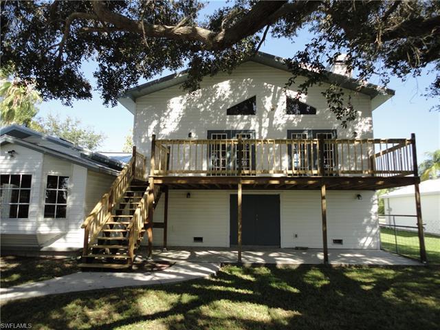 4831 Tarpon Ave, Bonita Springs, Fl 34134