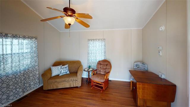 3794 Peppermint Way, Bonita Springs, Fl 34134