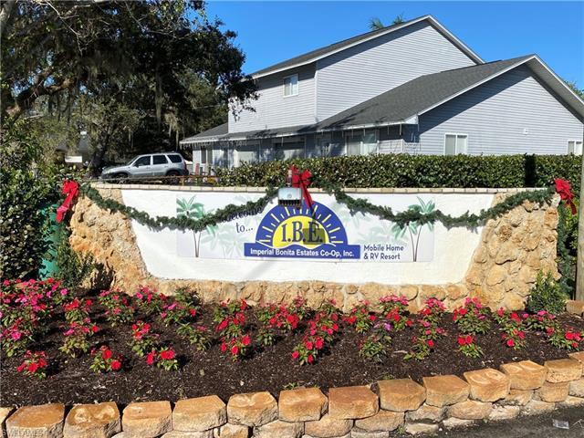 11911 Marathon Dr, Bonita Springs, Fl 34135
