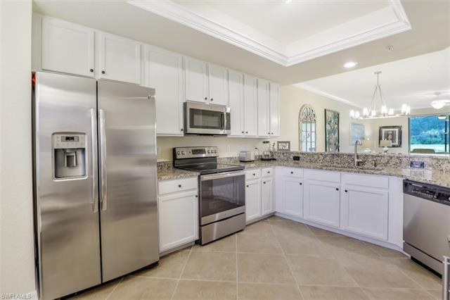 17990 Bonita National BLVD 2116 for sale in BONITA NATIONAL GOLF AND COUNT Bonita Springs FL 34135