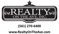 logo of realtor