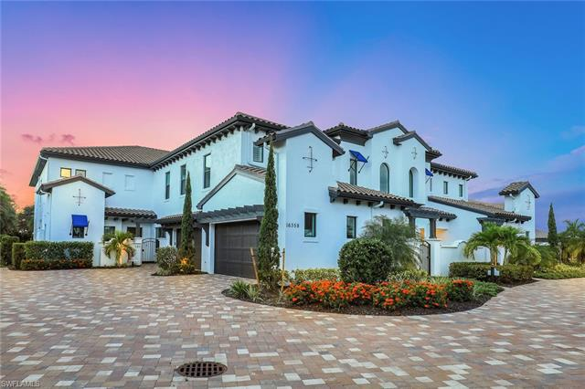 For Sale in CORSICA Naples FL