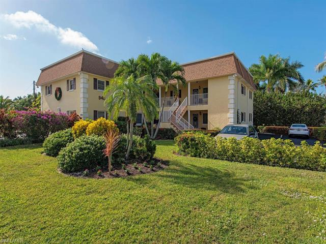 For Sale in CHATELAINE Naples FL