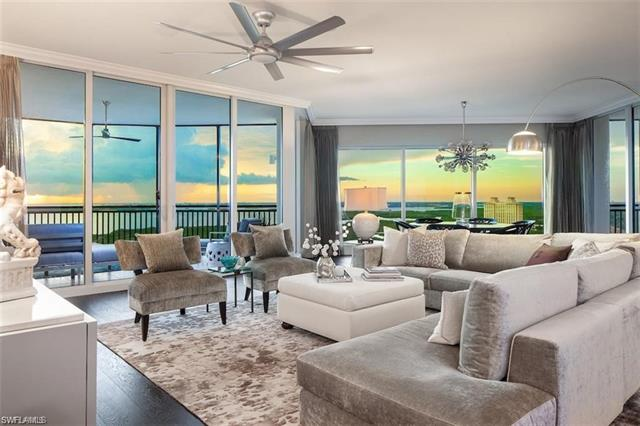 For Sale in THE COLONY AT PELICAN LANDING Bonita Springs FL