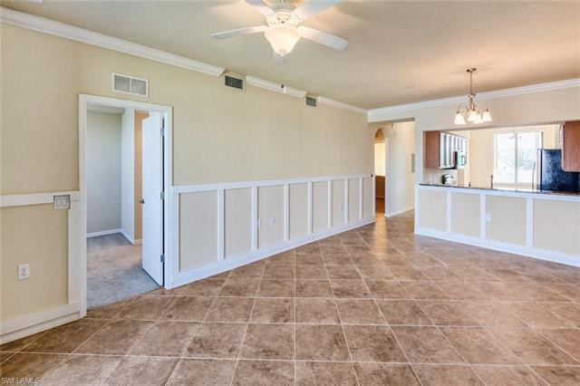 17951 Bonita National BLVD 434 for sale in BONITA NATIONAL GOLF AND COUNT Bonita Springs FL 34135