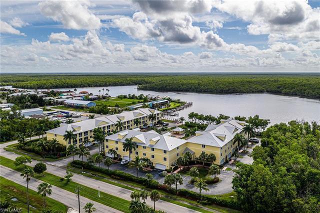 301 S Copeland Ave #108, Everglades City, Fl 34139