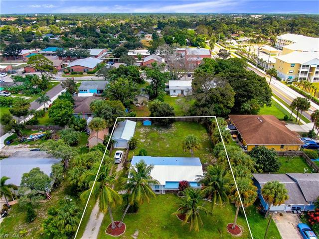27725 Shriver Ave, Bonita Springs, Fl 34135
