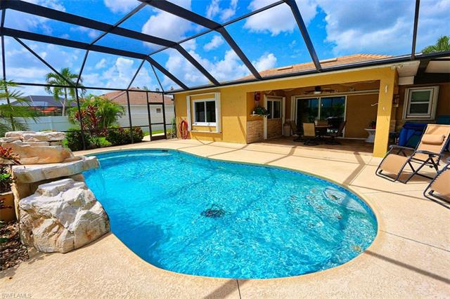 27120 Edenbridge Ct, Bonita Springs, Fl 34135