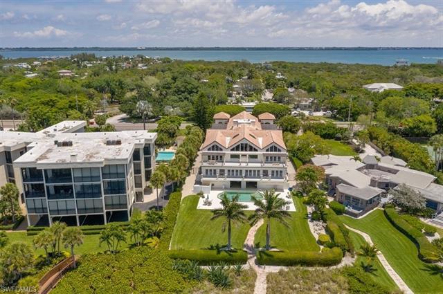 5541 Gulf Of Mexico Dr #a, Longboat Key, Fl 34228